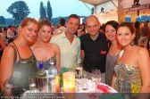 RMS Sommerfest 1 - Freudenau - Do 22.07.2010 - 2