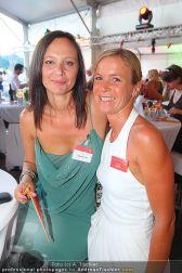 RMS Sommerfest 1 - Freudenau - Do 22.07.2010 - 20