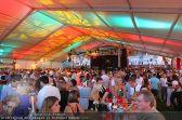 RMS Sommerfest 1 - Freudenau - Do 22.07.2010 - 200