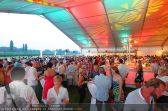 RMS Sommerfest 1 - Freudenau - Do 22.07.2010 - 201