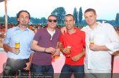 RMS Sommerfest 1 - Freudenau - Do 22.07.2010 - 202