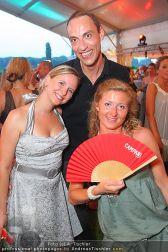 RMS Sommerfest 1 - Freudenau - Do 22.07.2010 - 204