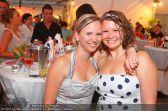 RMS Sommerfest 1 - Freudenau - Do 22.07.2010 - 205