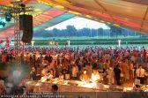 RMS Sommerfest 1 - Freudenau - Do 22.07.2010 - 206