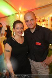 RMS Sommerfest 1 - Freudenau - Do 22.07.2010 - 210