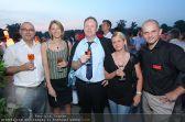 RMS Sommerfest 1 - Freudenau - Do 22.07.2010 - 218