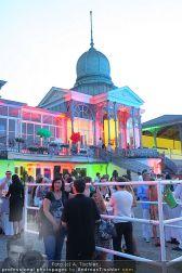 RMS Sommerfest 1 - Freudenau - Do 22.07.2010 - 219
