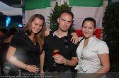 RMS Sommerfest 1 - Freudenau - Do 22.07.2010 - 225