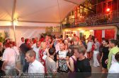 RMS Sommerfest 1 - Freudenau - Do 22.07.2010 - 226
