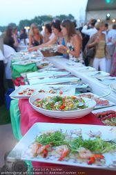 RMS Sommerfest 1 - Freudenau - Do 22.07.2010 - 23