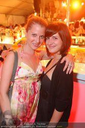 RMS Sommerfest 1 - Freudenau - Do 22.07.2010 - 232