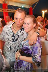 RMS Sommerfest 1 - Freudenau - Do 22.07.2010 - 233