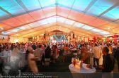 RMS Sommerfest 1 - Freudenau - Do 22.07.2010 - 234