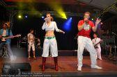 RMS Sommerfest 1 - Freudenau - Do 22.07.2010 - 236