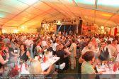 RMS Sommerfest 1 - Freudenau - Do 22.07.2010 - 238