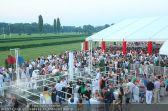 RMS Sommerfest 1 - Freudenau - Do 22.07.2010 - 24