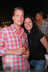 RMS Sommerfest 1 - Freudenau - Do 22.07.2010 - 240