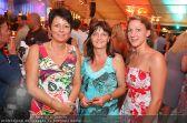 RMS Sommerfest 1 - Freudenau - Do 22.07.2010 - 242