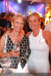 RMS Sommerfest 1 - Freudenau - Do 22.07.2010 - 244