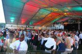 RMS Sommerfest 1 - Freudenau - Do 22.07.2010 - 25
