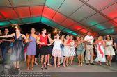 RMS Sommerfest 1 - Freudenau - Do 22.07.2010 - 251