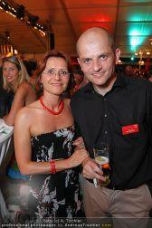 RMS Sommerfest 1 - Freudenau - Do 22.07.2010 - 252