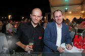 RMS Sommerfest 1 - Freudenau - Do 22.07.2010 - 253