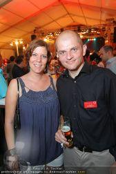 RMS Sommerfest 1 - Freudenau - Do 22.07.2010 - 254