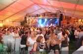RMS Sommerfest 1 - Freudenau - Do 22.07.2010 - 256