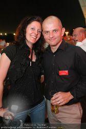 RMS Sommerfest 1 - Freudenau - Do 22.07.2010 - 257