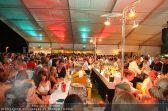 RMS Sommerfest 1 - Freudenau - Do 22.07.2010 - 259