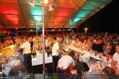 RMS Sommerfest 1 - Freudenau - Do 22.07.2010 - 263