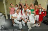 RMS Sommerfest 1 - Freudenau - Do 22.07.2010 - 266