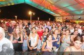 RMS Sommerfest 1 - Freudenau - Do 22.07.2010 - 267