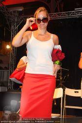 RMS Sommerfest 1 - Freudenau - Do 22.07.2010 - 268