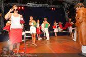 RMS Sommerfest 1 - Freudenau - Do 22.07.2010 - 269