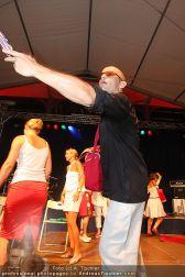 RMS Sommerfest 1 - Freudenau - Do 22.07.2010 - 270