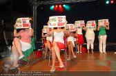 RMS Sommerfest 1 - Freudenau - Do 22.07.2010 - 273