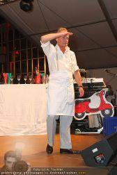 RMS Sommerfest 1 - Freudenau - Do 22.07.2010 - 274