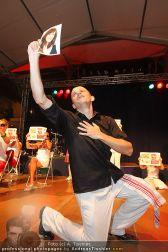 RMS Sommerfest 1 - Freudenau - Do 22.07.2010 - 275