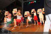 RMS Sommerfest 1 - Freudenau - Do 22.07.2010 - 276