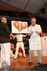 RMS Sommerfest 1 - Freudenau - Do 22.07.2010 - 277