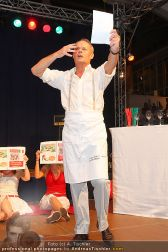 RMS Sommerfest 1 - Freudenau - Do 22.07.2010 - 278