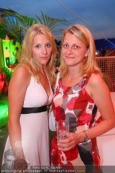 RMS Sommerfest 1 - Freudenau - Do 22.07.2010 - 28