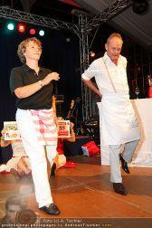 RMS Sommerfest 1 - Freudenau - Do 22.07.2010 - 280