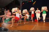 RMS Sommerfest 1 - Freudenau - Do 22.07.2010 - 281