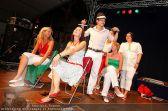 RMS Sommerfest 1 - Freudenau - Do 22.07.2010 - 283