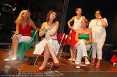 RMS Sommerfest 1 - Freudenau - Do 22.07.2010 - 284