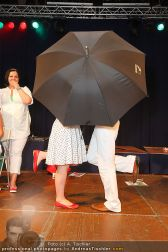 RMS Sommerfest 1 - Freudenau - Do 22.07.2010 - 286