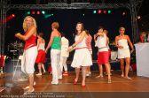RMS Sommerfest 1 - Freudenau - Do 22.07.2010 - 287